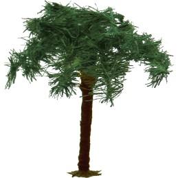 K/098 - Drzewo - palma H -...