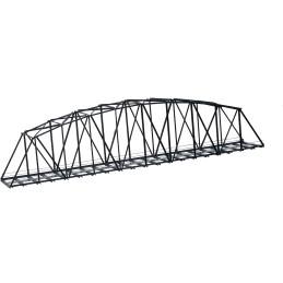 K/109 - Most kratowy L -...