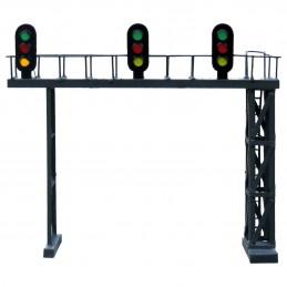 K/043 - Most świetlny