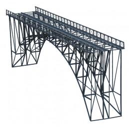 K/045 - Most kratowy L -...