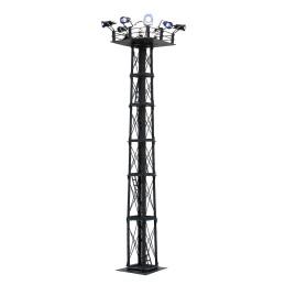 K/070 - Wieża oświetleniowa...