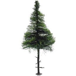 K/073 - Drzewo iglaste - H...