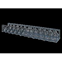 Modele kolejowe TT