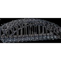 Mosty kratowe
