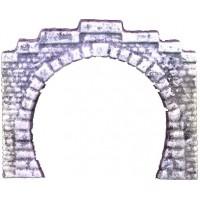 Portale do tuneli